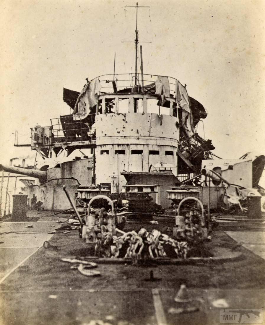 43003 - SMS Emden