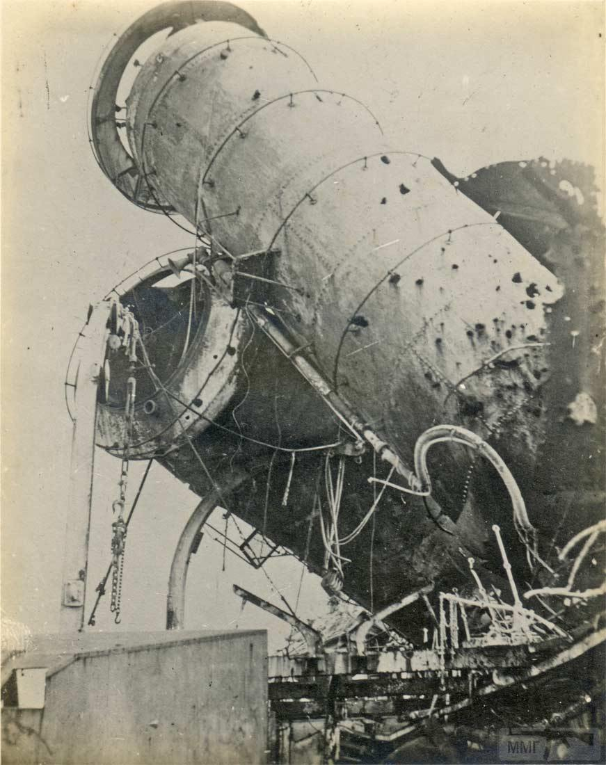 43005 - SMS Emden