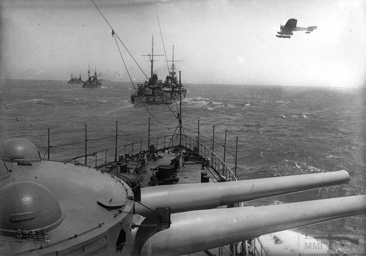 43007 - Французский флот