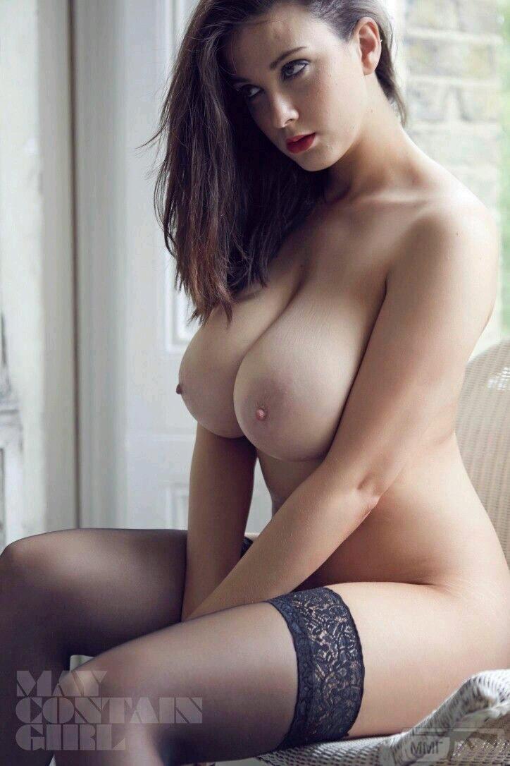 43011 - Красивые женщины