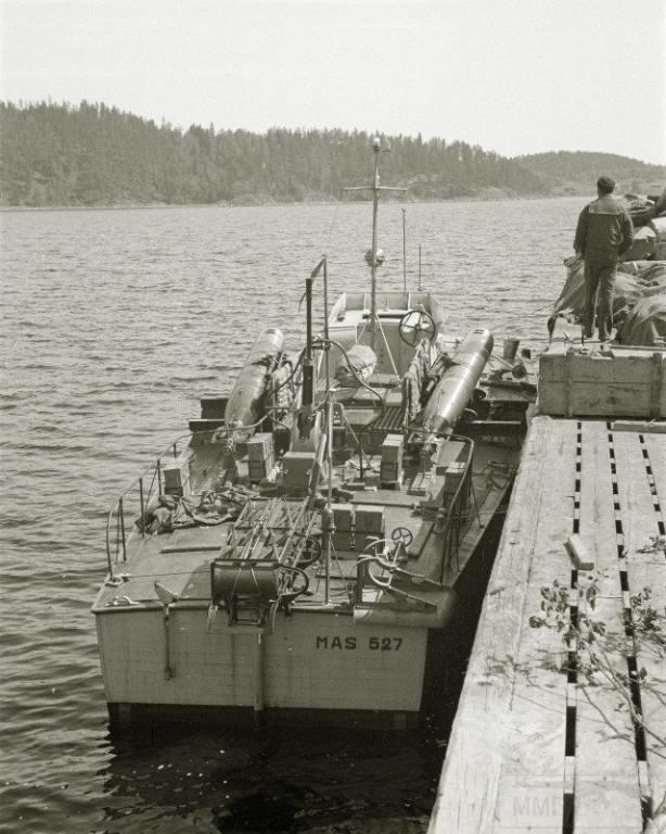 4314 - Regia Marina - Italian Battleships Littorio Class и другие...