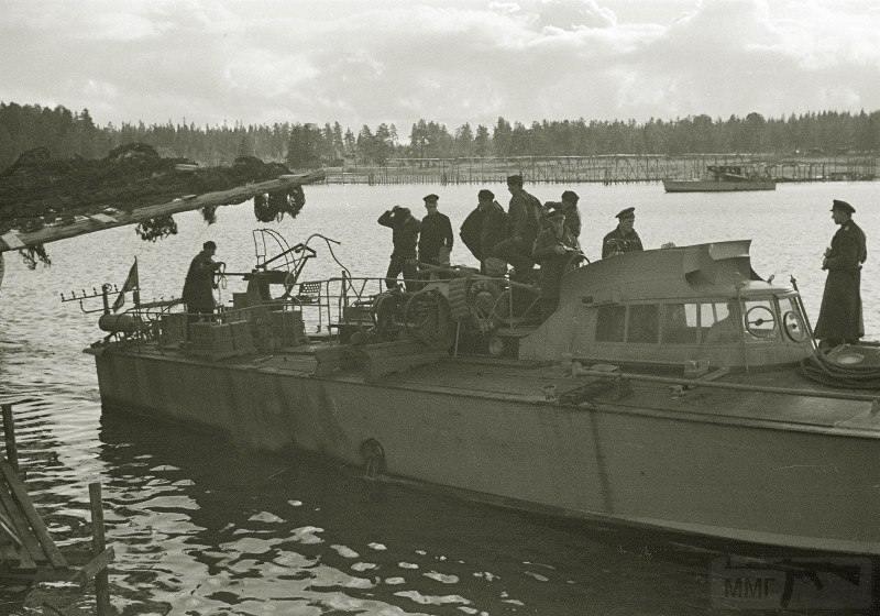 4316 - Regia Marina - Italian Battleships Littorio Class и другие...