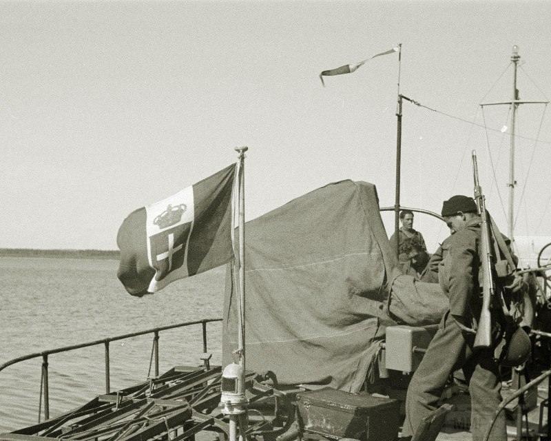 4319 - Regia Marina - Italian Battleships Littorio Class и другие...