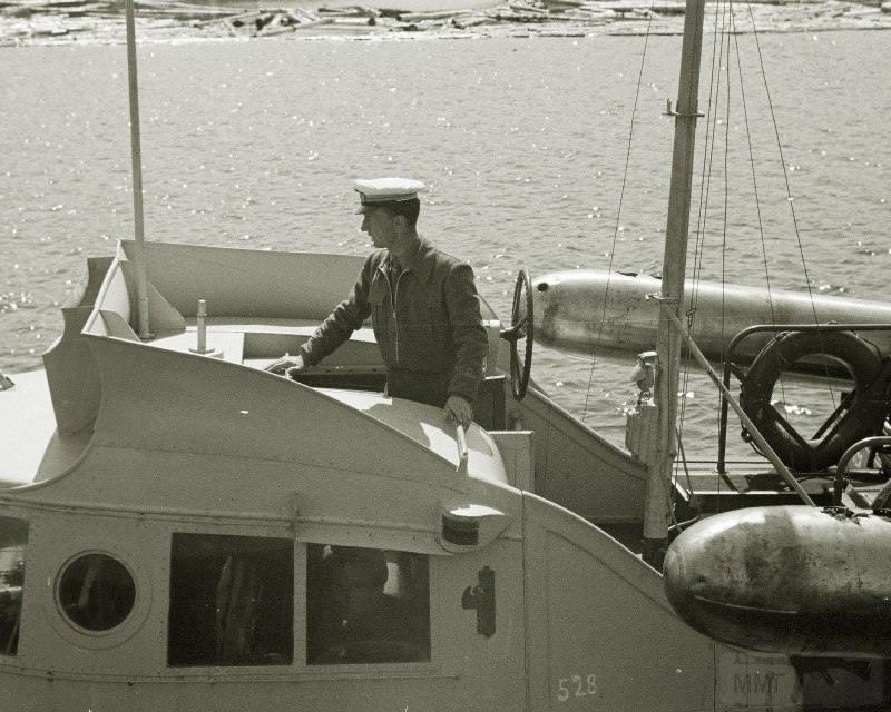 4320 - Regia Marina - Italian Battleships Littorio Class и другие...