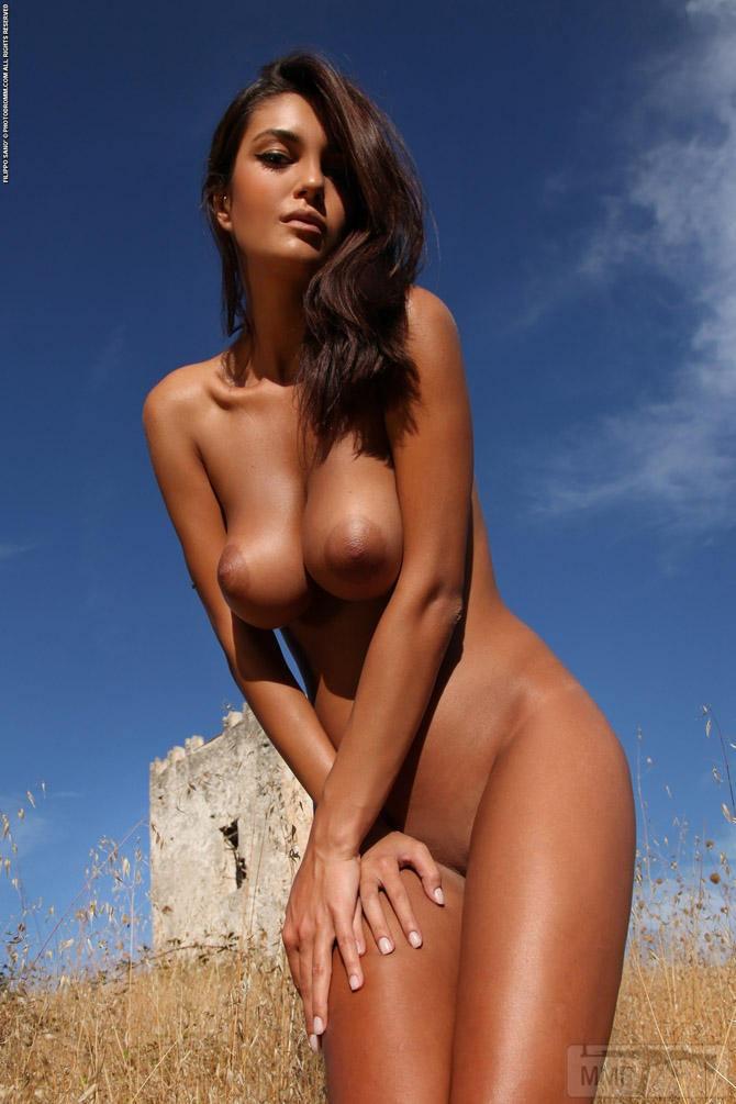 43250 - Красивые женщины