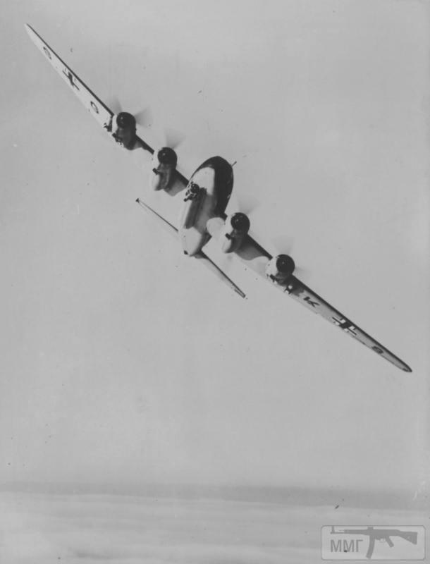 43327 - Самолеты Luftwaffe