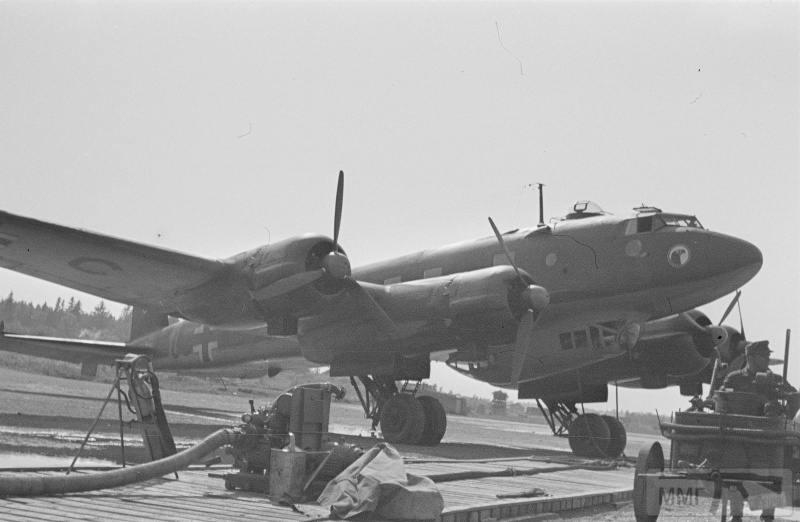 43328 - Самолеты Luftwaffe