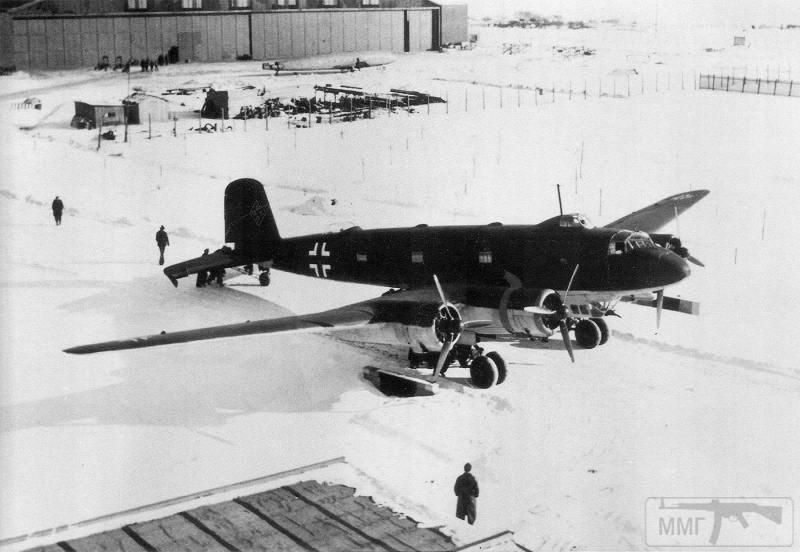 43329 - Самолеты Luftwaffe