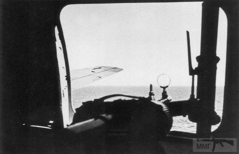 43330 - Самолеты Luftwaffe