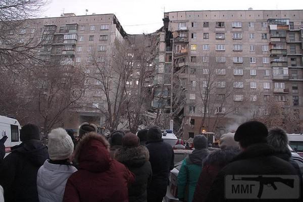 43352 - А в России чудеса!
