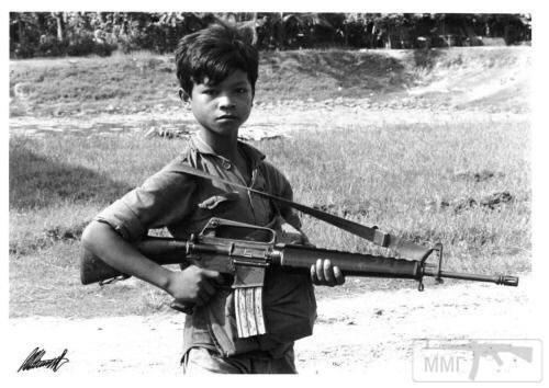 43377 - Кампучия - государство победившей школоты...