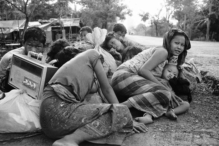 43402 - Кампучия - государство победившей школоты...