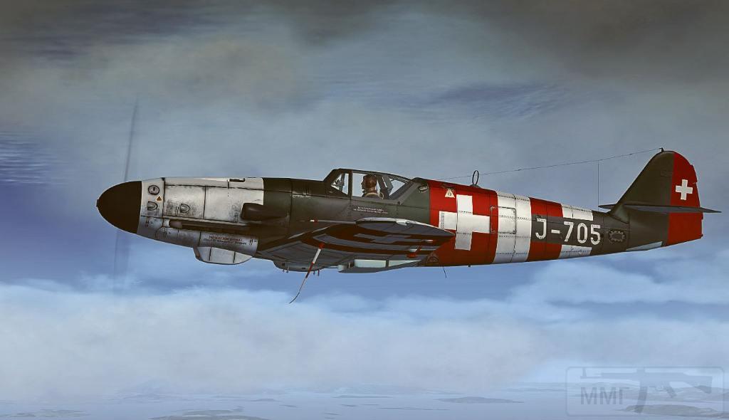 4343 - Операция «Швейцарский сыр»