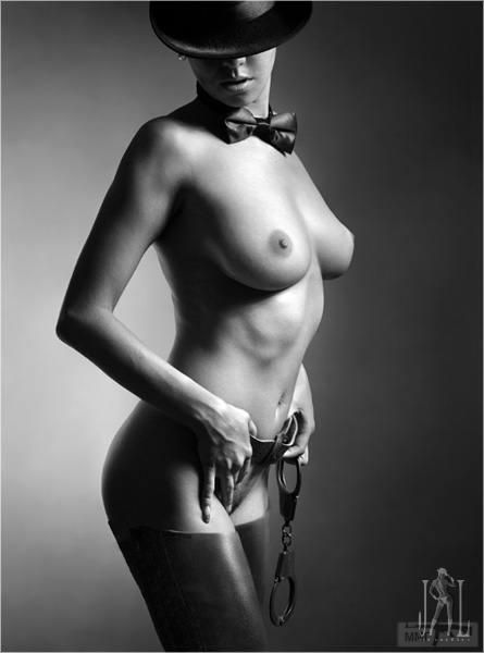 43511 - Красивые женщины