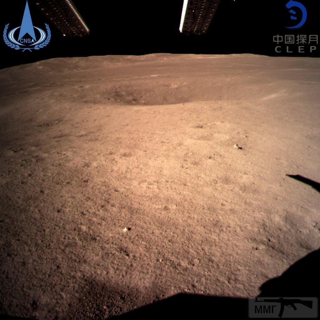 43680 - Новости современной космонавтики