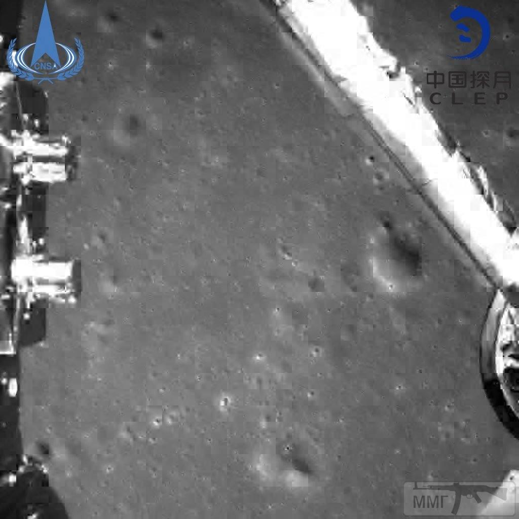 43681 - Новости современной космонавтики