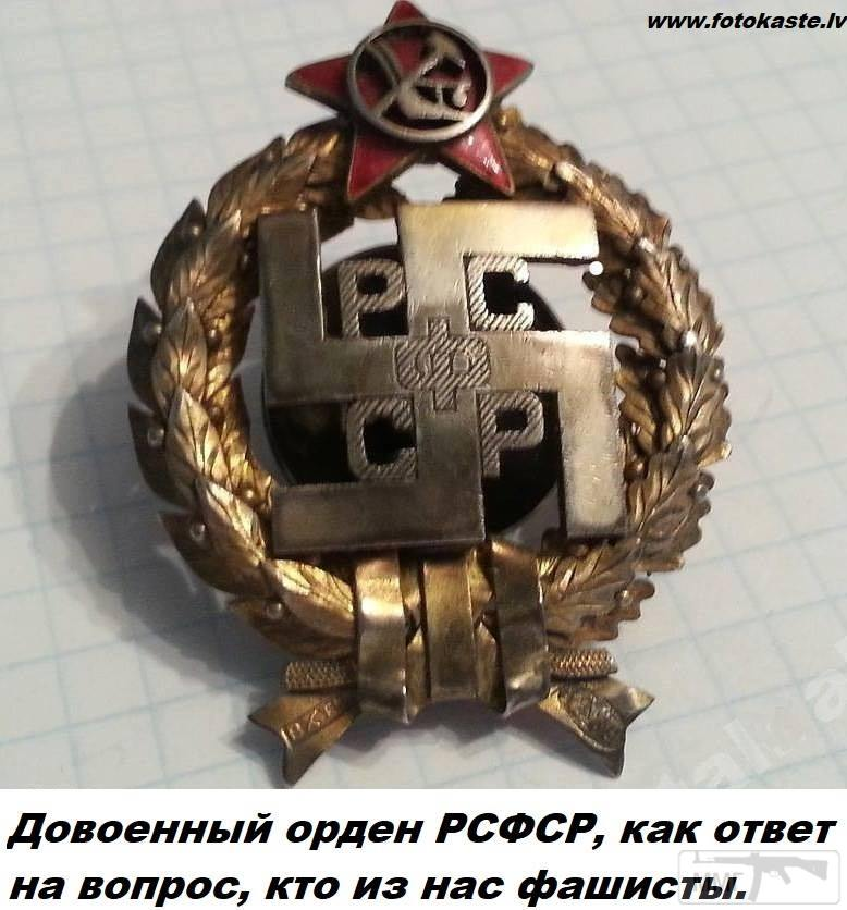 43687 - А в России чудеса!