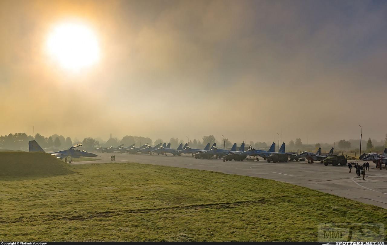 43694 - Воздушные Силы Вооруженных Сил Украины