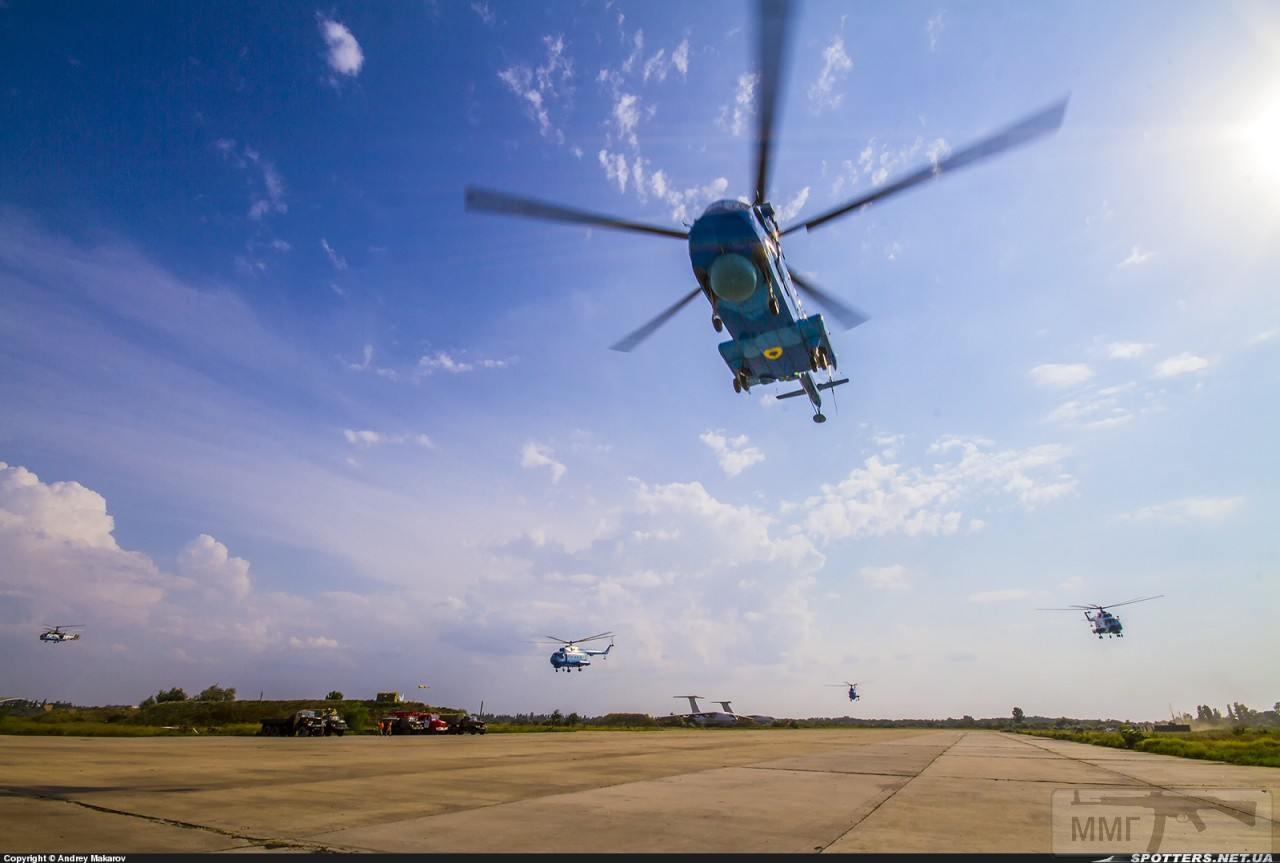 43790 - Морская Авиация ВМС ВС Украины