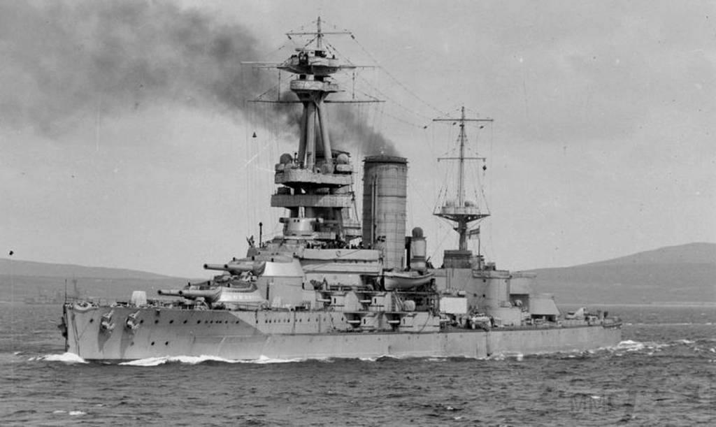 4388 - HMS Canada
