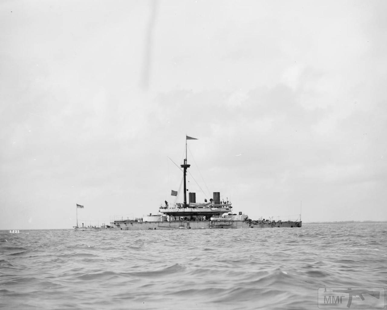 43986 - HMS Devastation