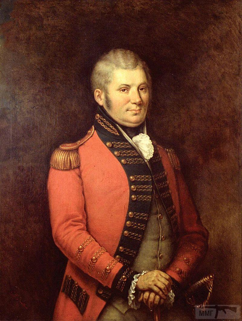 43996 - Война за Независимость Американских Колоний
