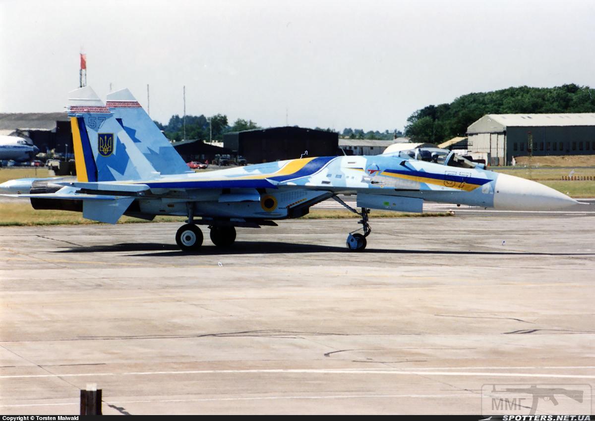 44018 - Воздушные Силы Вооруженных Сил Украины