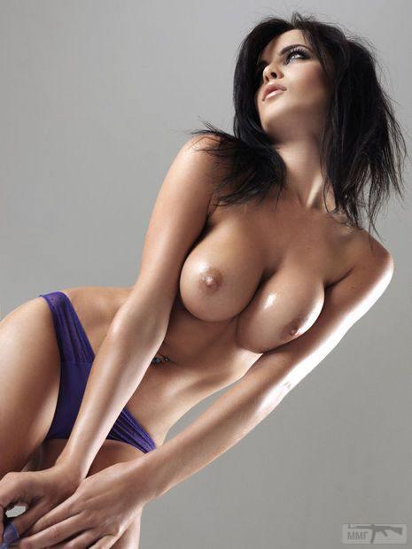 44057 - Красивые женщины