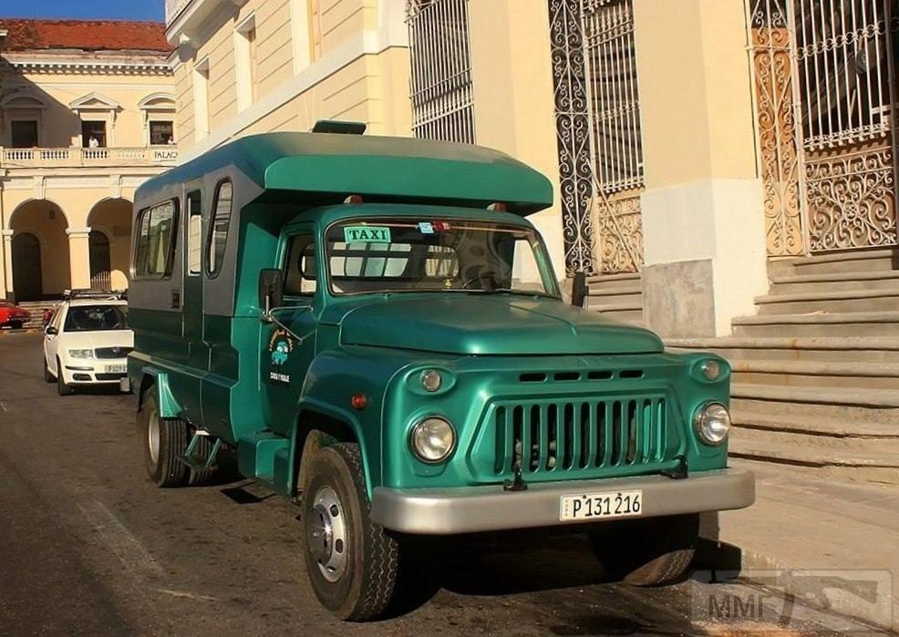 44145 - Вы находитесь на Кубе, если...