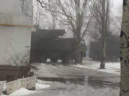 44164 - Воздушные Силы Вооруженных Сил Украины