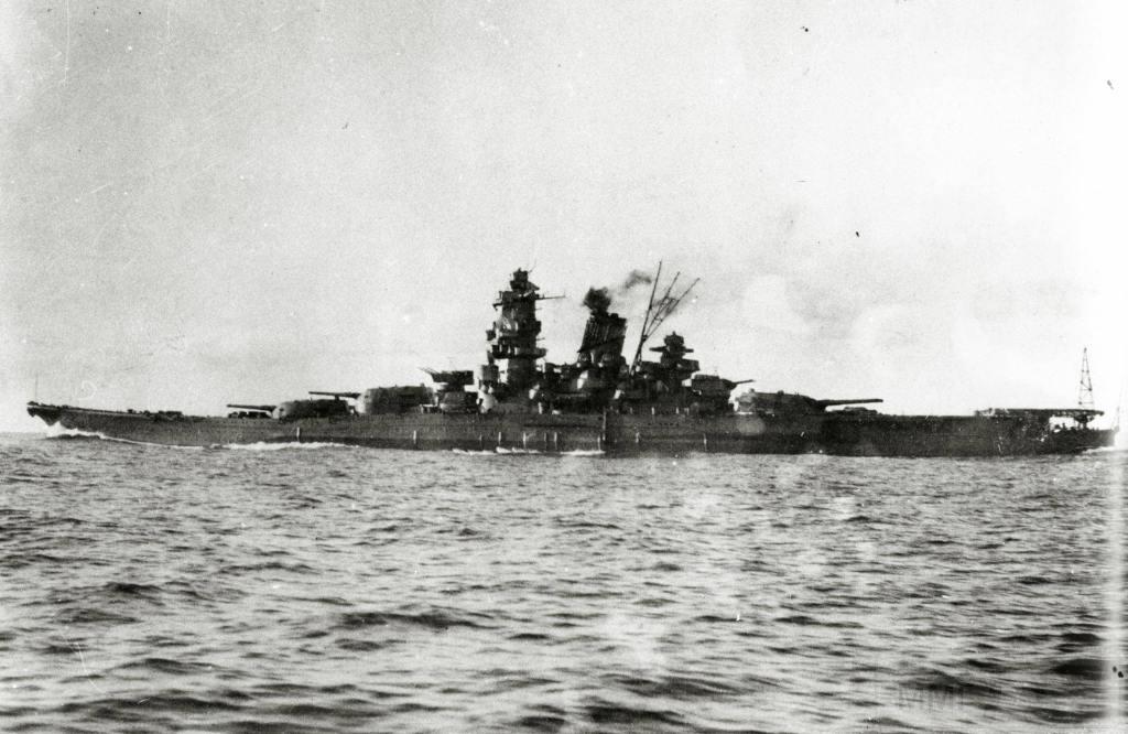 4420 - IJN Yamato