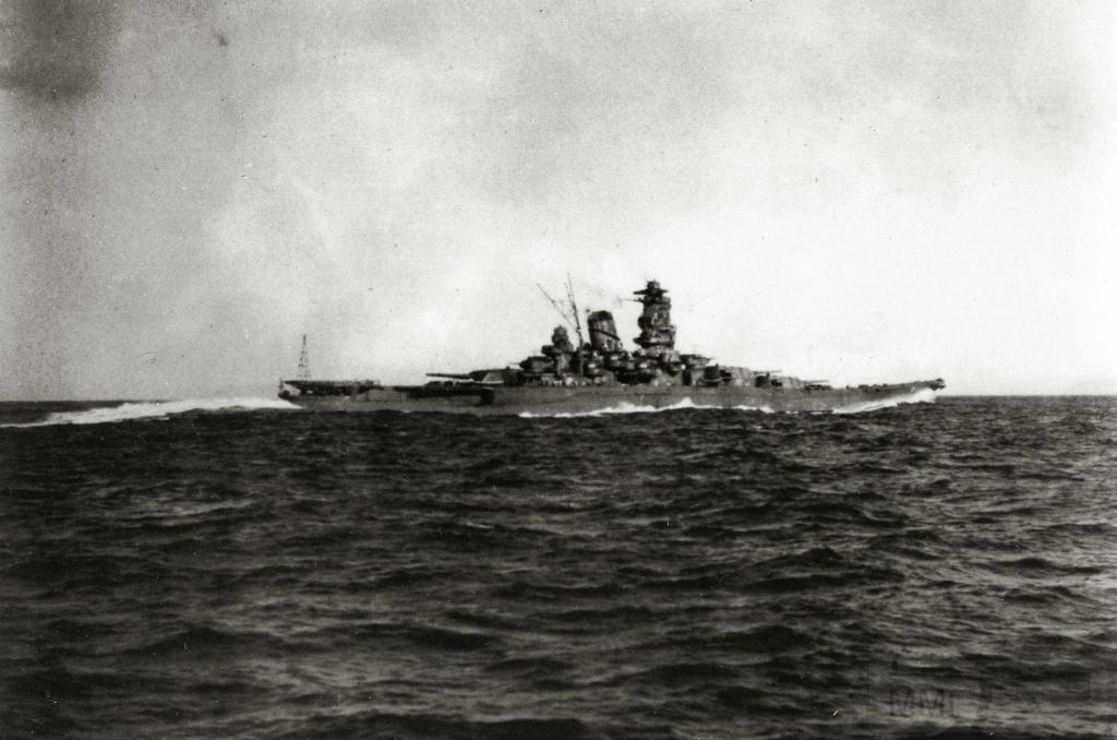 4422 - IJN Yamato