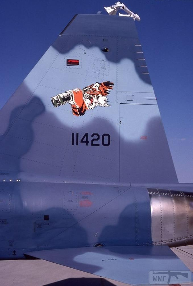 44238 - Первым делом, первым делом самолеты...