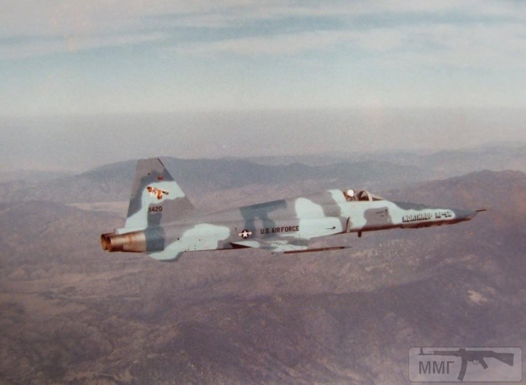 44239 - Первым делом, первым делом самолеты...