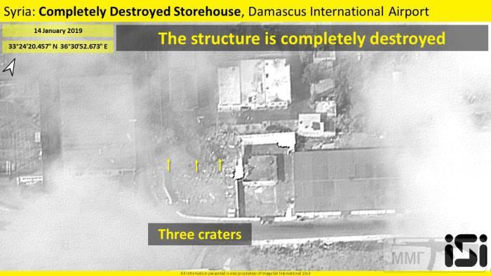 44331 - Сирия и события вокруг нее...