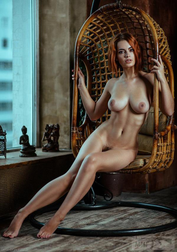 44357 - Красивые женщины