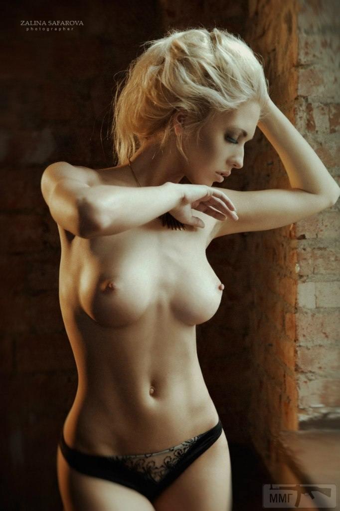 44359 - Красивые женщины