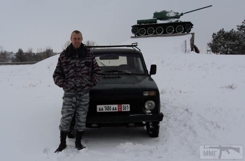 44476 - А в России чудеса!