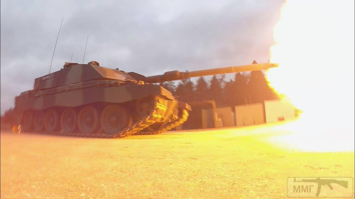 44529 - Современные танки