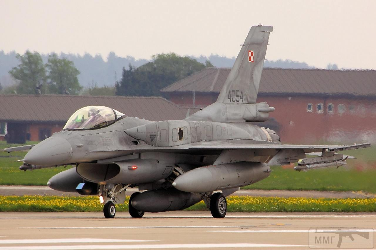 44552 - Воздушные Силы Вооруженных Сил Украины