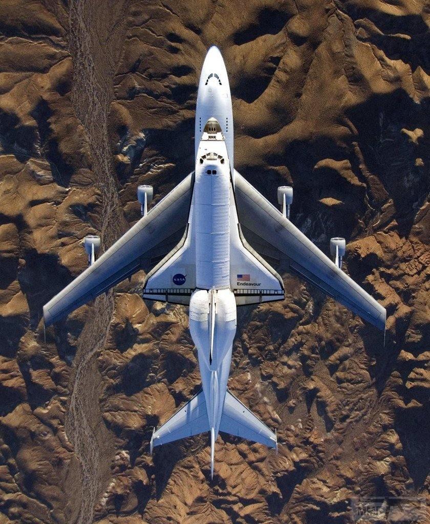 44561 - Освоение космоса - начало
