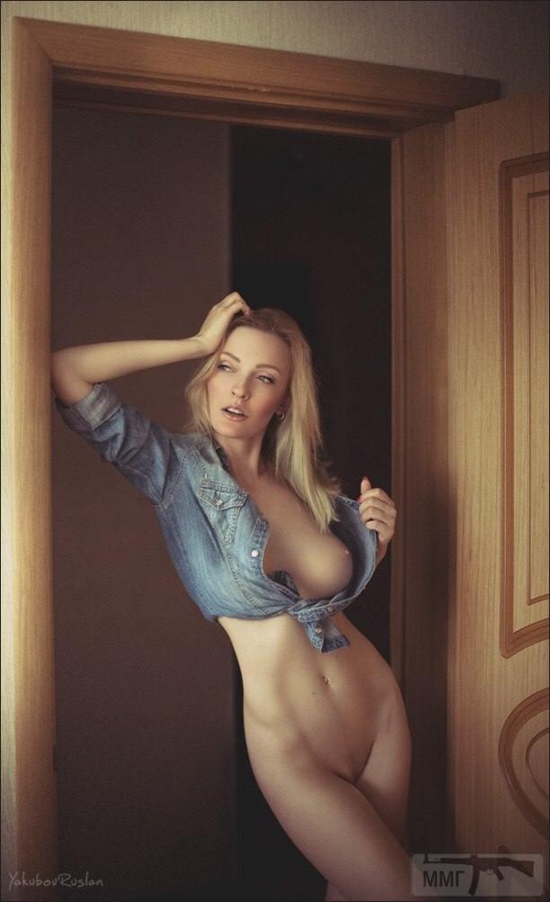 44569 - Красивые женщины