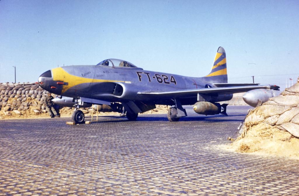 4462 - Война в Корее (25.06.1950 - 27.07.1953)