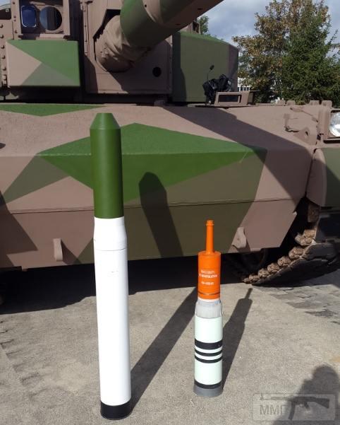 44754 - Современные танки