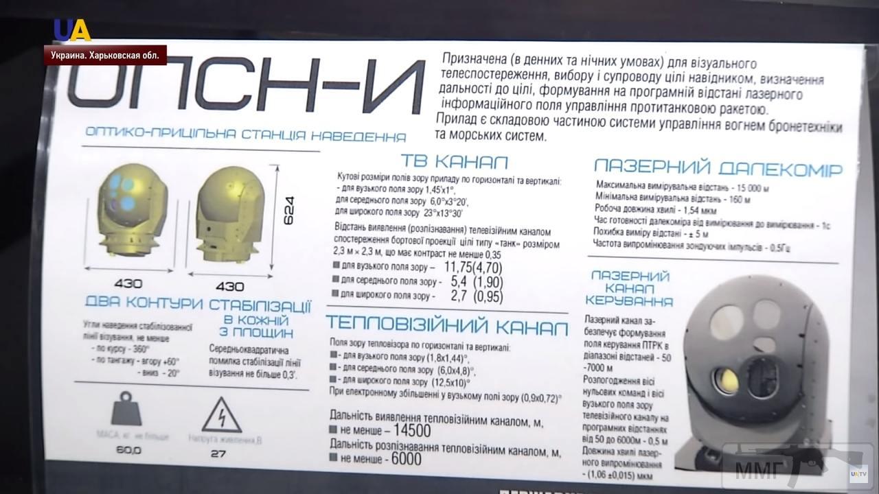 44770 - Реалії ЗС України: позитивні та негативні нюанси.
