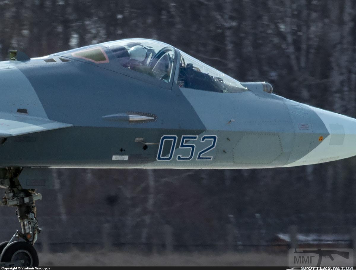 44779 - Аварии самолетов и вертолетов ВВС РФ