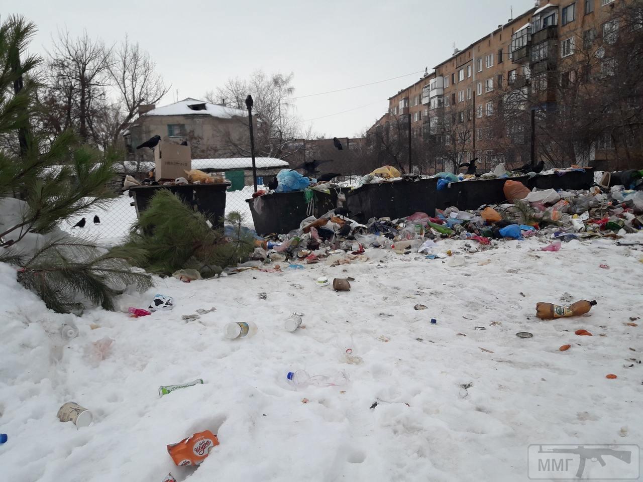 44781 - Командование ДНР представило украинский ударный беспилотник Supervisor SM 2, сбитый над Макеевкой