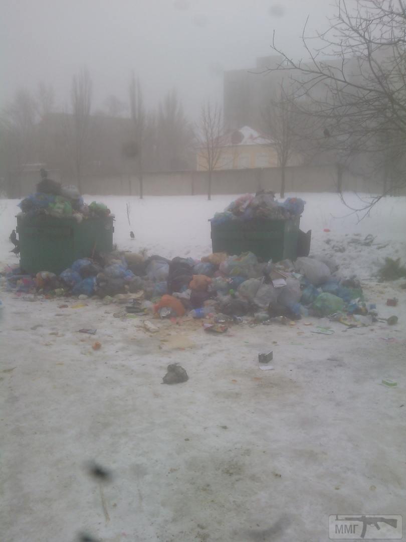 44782 - Командование ДНР представило украинский ударный беспилотник Supervisor SM 2, сбитый над Макеевкой