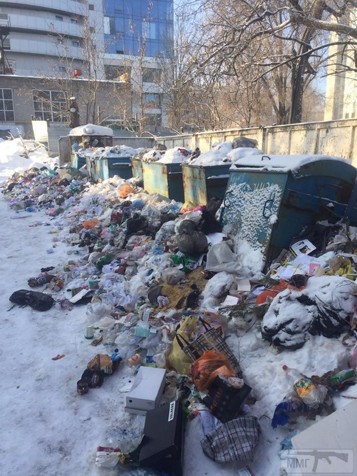 44788 - Командование ДНР представило украинский ударный беспилотник Supervisor SM 2, сбитый над Макеевкой