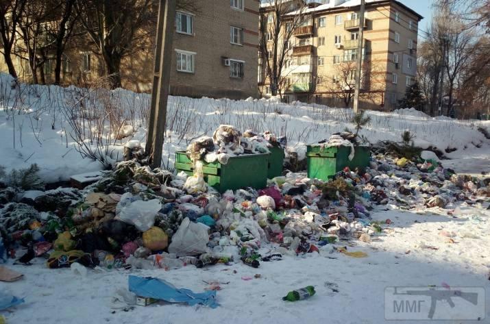 44789 - Командование ДНР представило украинский ударный беспилотник Supervisor SM 2, сбитый над Макеевкой